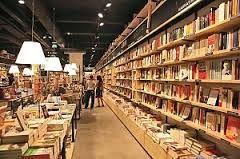 http://www.fugadalbenessere.it/librario-e-piccola-editoria-a-volte-ritornano/