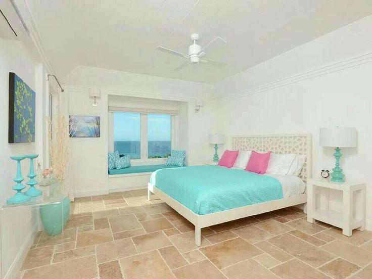 Best Eleuthera Beaches Images On Pinterest Eleuthera Bahamas - Cape eleutheras luxury town homes bahamas