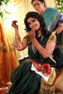 marathi film actress Sai