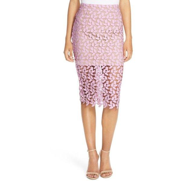 best 25 pink pencil skirt ideas on