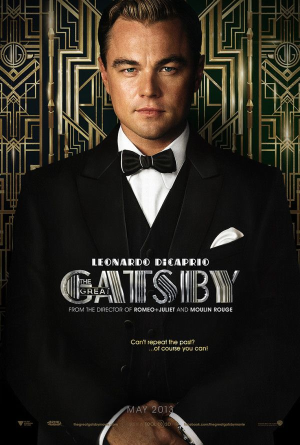 "macbeth and jay gatsby Free essay: tom buchanan and jay gatsby perfect foils by: daniela calderon in ""the great gatsby,"" written by scott fitzgerald, tom buchanan and jay."