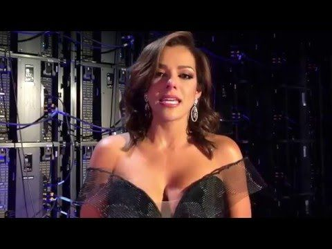 #newadsense20 Nathalia Casco Renuncia a Nuestra Belleza Latina 2016 dejando a Honduras sin corona. Univision - http://freebitcoins2017.com/nathalia-casco-renuncia-a-nuestra-belleza-latina-2016-dejando-a-honduras-sin-corona-univision/