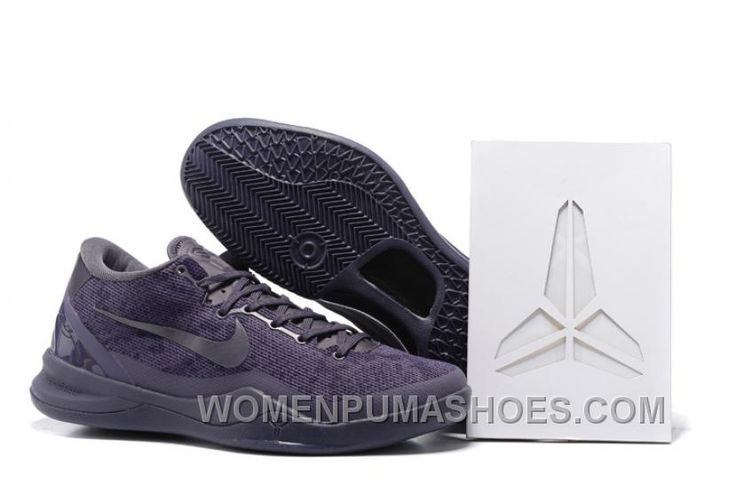 http://www.womenpumashoes.com/men-kobe-viii-nike-basketball-shoe-394-top-deals-dnjr22a.html MEN KOBE VIII NIKE BASKETBALL SHOE 394 TOP DEALS DNJR22A Only $63.03 , Free Shipping!