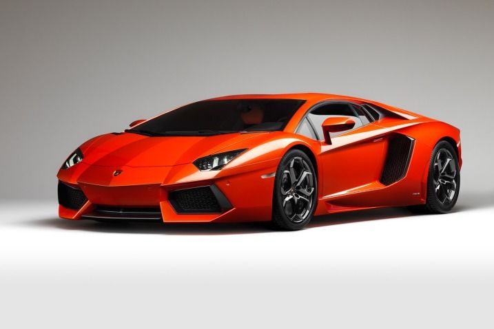 View blog review by Jaclyn Diva at http://www.jaclyndiva.com/entry/top-rated-super-car-aventador-lp700-4-of-2012.html      Its Always been a dream of mine to own the Lamborghini Aventador LP 700-4