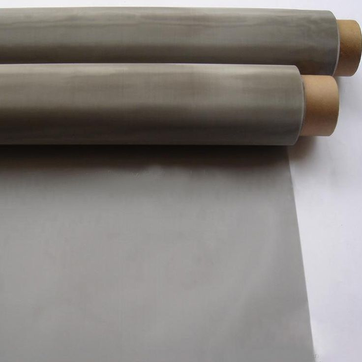 SS 304 316 Stainless steel screen wire mesh food grade