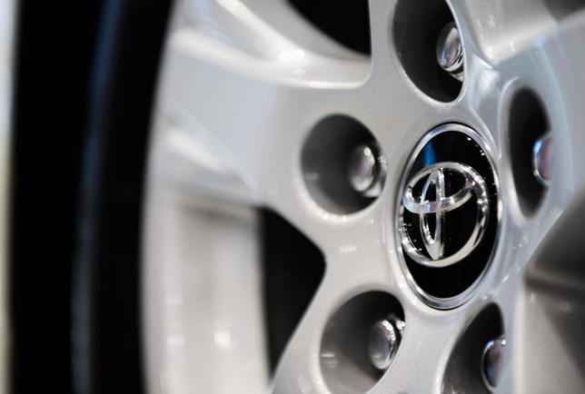 Auto 1 Group, com sede em Berlim, avalia e compra carros usados de vendedores particulares (Akio Kon)
