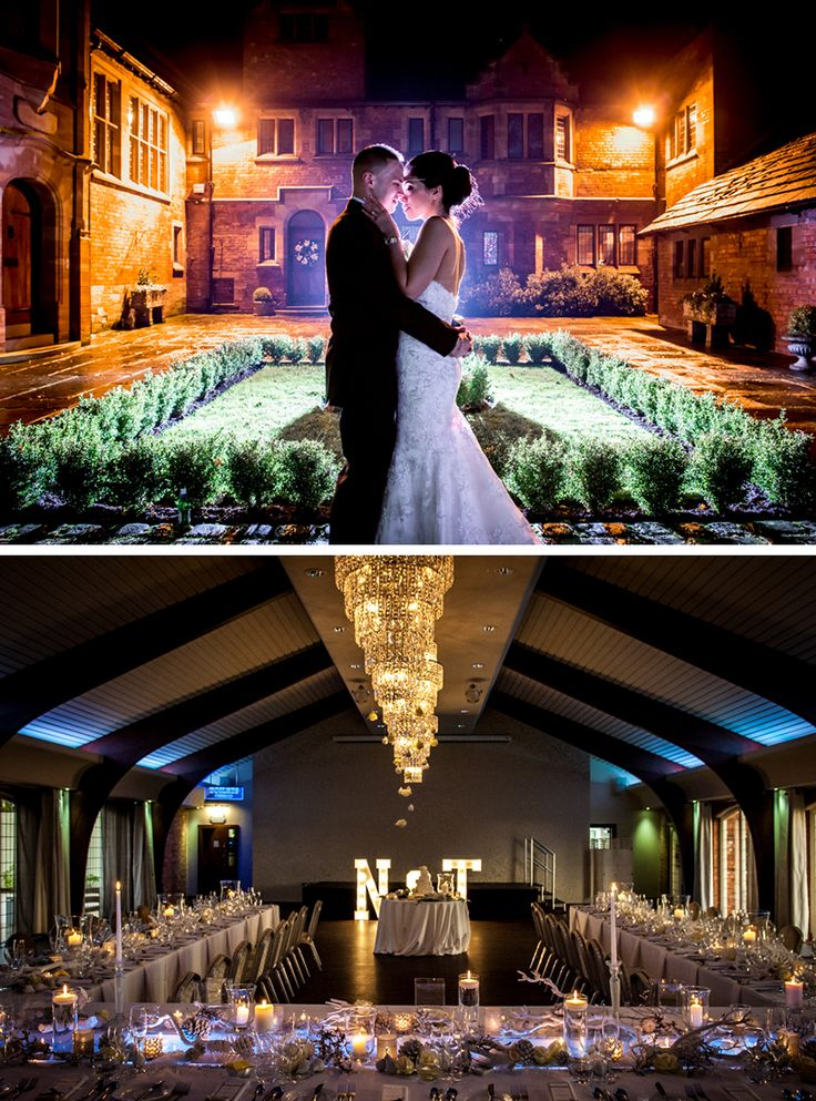 interesting wedding venues ireland%0A You won u    t believe how beautiful these country house wedding venues are