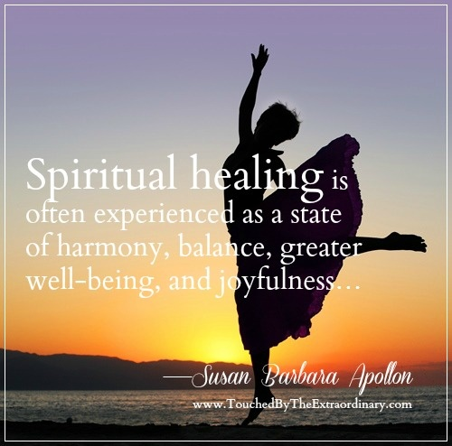 10 best images about spiritual healing on pinterest