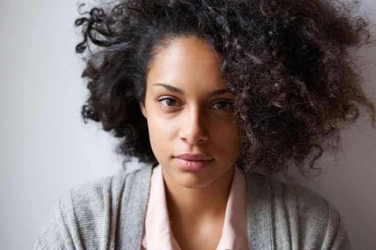 My Struggle With Being Mixed