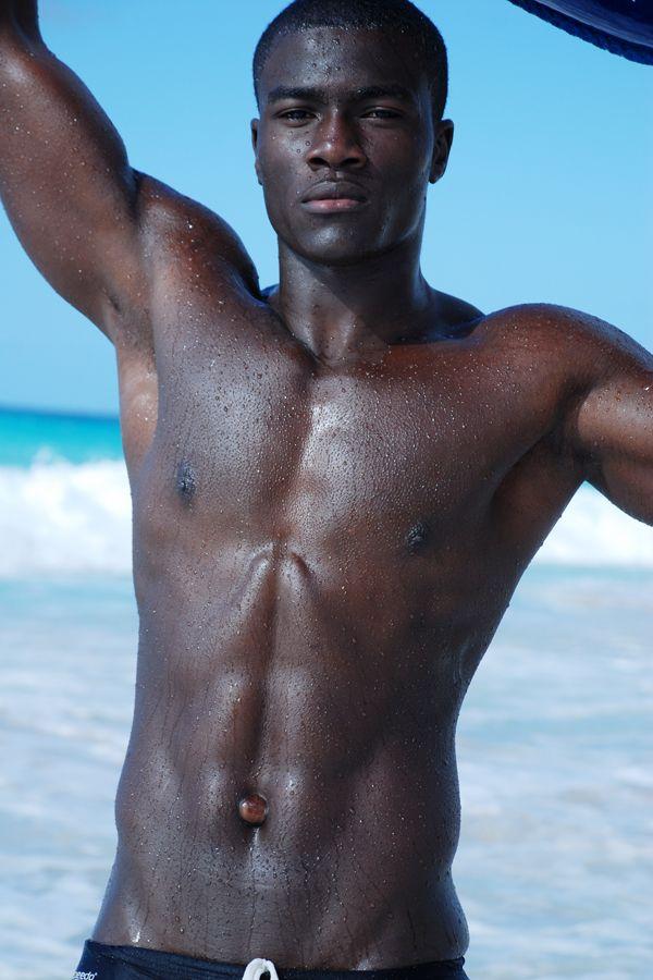 Hot naked guys long hair gay justin and