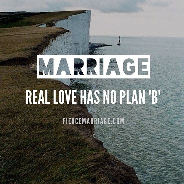 http://fiercemarriage.com/encouraging-marriage-quotes-images#/