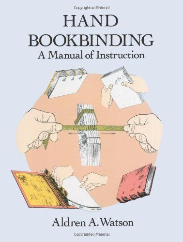 529 best images about book binding paper projects on