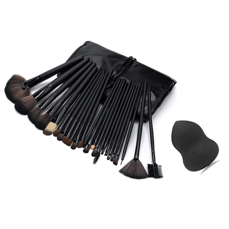 >>>The best place24 Pcs Professional Makeup Brushes Cosmetic Tool Kits Eyeshadow Powder Consealer Lips Foundation Brush Set with Sponge Puff24 Pcs Professional Makeup Brushes Cosmetic Tool Kits Eyeshadow Powder Consealer Lips Foundation Brush Set with Sponge PuffThe majority of the consumer reviews...Cleck Hot Deals >>> http://women.cloudns.hopto.me/32489905357.html images