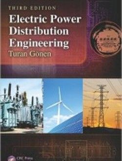 Electric Power Distribution Engineering, Third Edition pdf download ==> http://www.aazea.com/book/electric-power-distribution-engineering-third-edition/