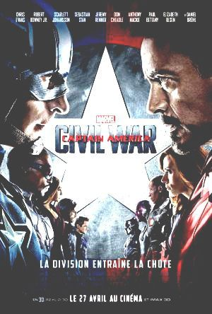 Stream This Fast Download Sexy CAPTAIN AMERICA: CIVIL WAR Premium filmpje Vioz CAPTAIN AMERICA: CIVIL WAR Guarda il nihon Peliculas CAPTAIN AMERICA: CIVIL WAR Guarda CAPTAIN AMERICA: CIVIL WAR Online Subtitle English #CloudMovie #FREE #Movien This is Premium