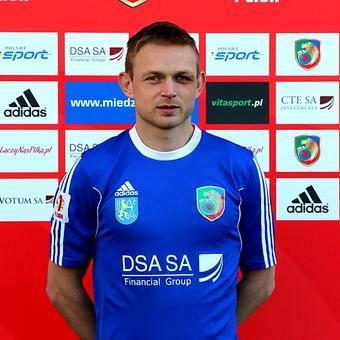 Grzegorz Bartczak