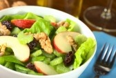 Celery, Blue Cheese and Hazelnut Salad Recipe | food | Pinterest ...