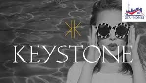 Keystone Condos is presented by awarded Builder and Development company, Kaneff Property Limted. The Kaneff name has a long-standing reputation for superior quality and meticulous attention to detail. Click the link to know more.    #KeystoneCondos
