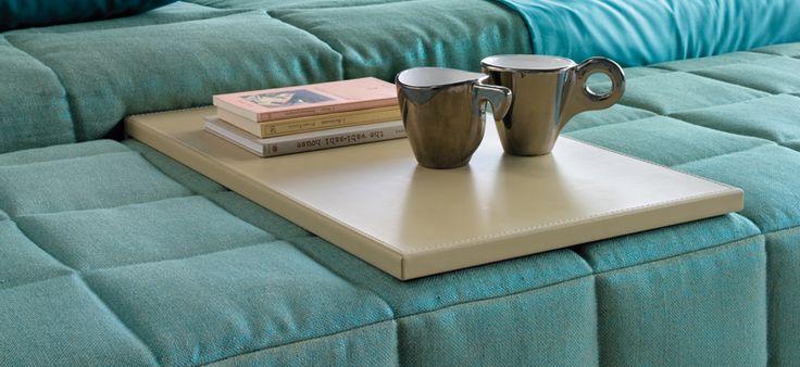 Переносной столик или как устроить для любимого романтический завтрак от пользователя «Sviri» на Babyblog.ru