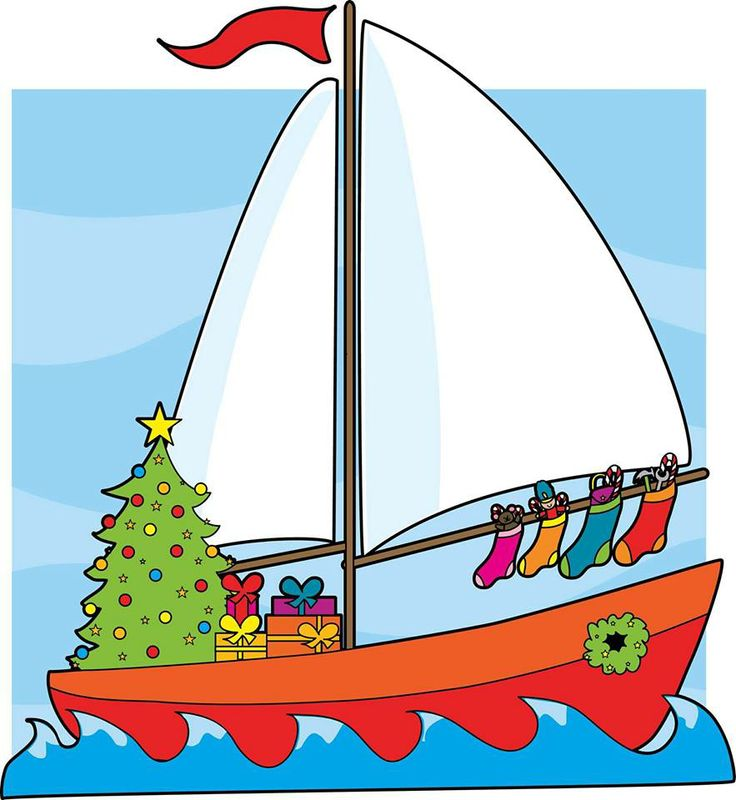 Celebrate the Holidays with the Everett Farmers Market and the Port of Everett Marina