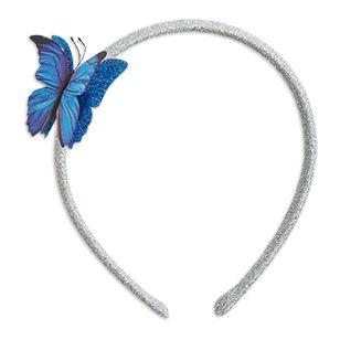 Headband - Lindex