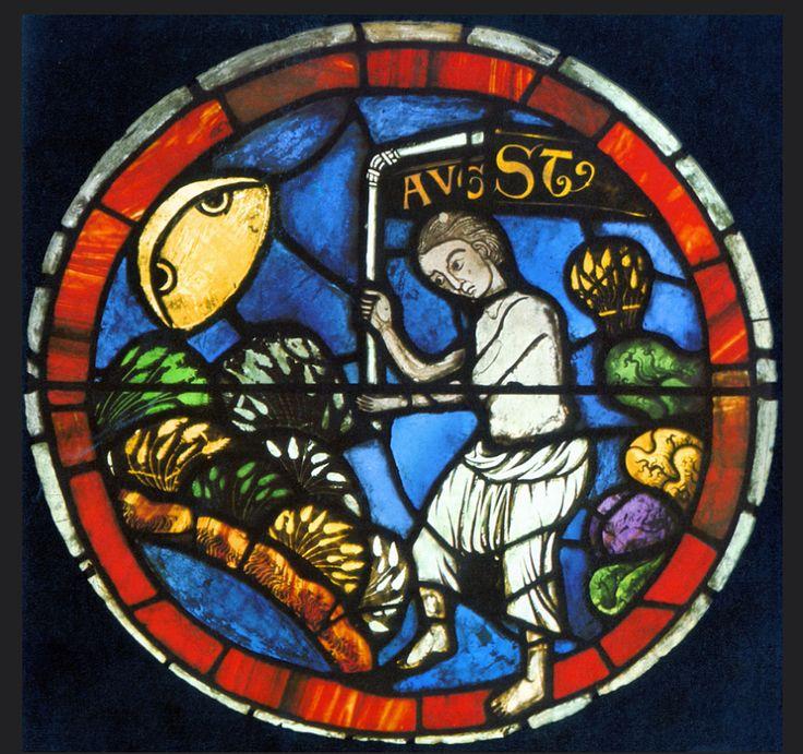 vitraux par chloedaul Art verrier, Vitrail, Art