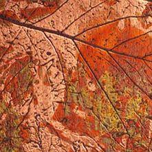 leaf pattern plastic laminate countertops - Google Search