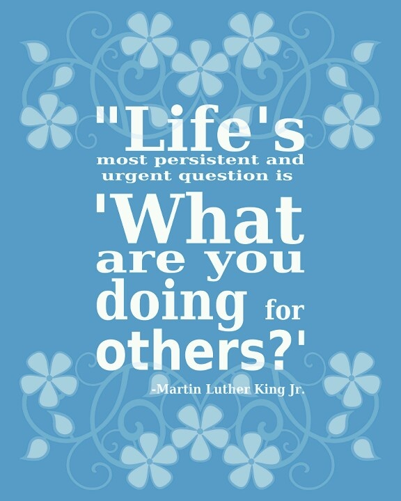 Quotes About Giving Back 73 Best Philanthropyyoulove Of Mankind Images On Pinterest .