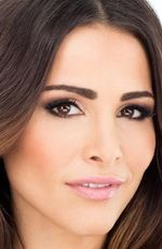 Andi Dorfman ( #AndiDorfman ) - an American television personality and former Assistant District Attorney, best known for walking out on bachelor Juan Pablo Galavis in the ninth episode of The Bachelor, and for being the first Jewish and attorney bachelorette in show's history - born on Friday, April 3rd, 1987 in Atlanta, Georgia, United States