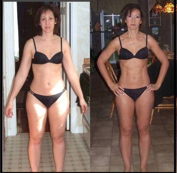 Losing weight is easy with this Its a real miracle Its free to try until the end of the month!