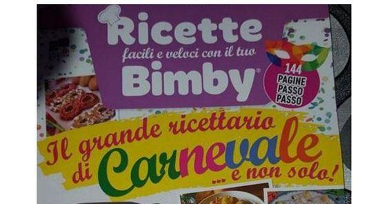 IL GRANDE RICETTARIO DEL CARNEVALE BIMBY.pdf