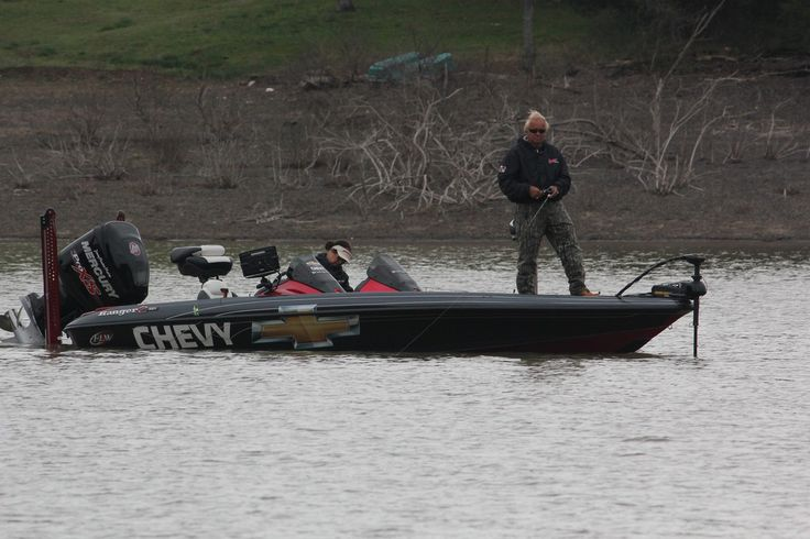 8 best flw tour beaver lake champion jason christie images for Wisconsin fishing tournaments