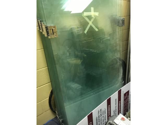 Shower Doors for sale! is listed For Sale on Austree - Free Classifieds Ads from all around Australia - http://www.austree.com.au/home-garden/other-home-garden/shower-doors-for-sale_i4101