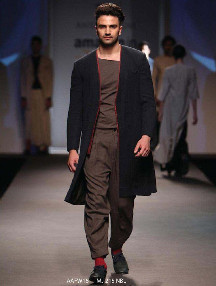 Antaragni look #india #menswear #indianfashion #indianwear #festivewear