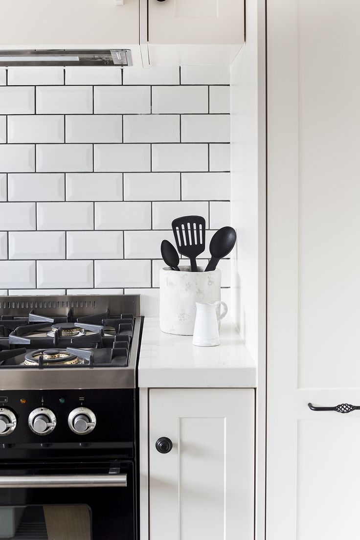 85 best ILVE Ovens images on Pinterest | Kitchen ideas, Kitchens and ...