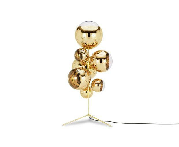 Modern Light Fixtures Cool Lamp Shapes Lighting Designs Mirror Ball Gold Chandelier Modern Light Fixtures