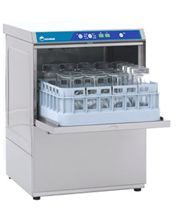 New Commercial Bar Glass Dishwasher