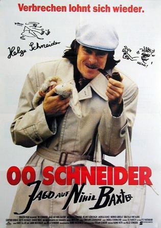 00 Schneider