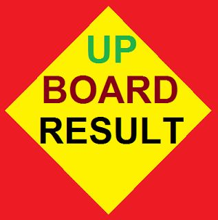 The Uttar Pradesh board of High School and Intermediate education has decided to declare the UP 10th Result 2015 as well as UP Board 12th Result 2015 on 17th of May at www.up-result.in. So, students you can check your result on the above given date.