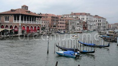 Venice And Floating Boats Video - Download From Over 40 Million High Quality Stock Photos, Images, Vectors, Stock Video. Sign up for FREE today. Video: 62320469