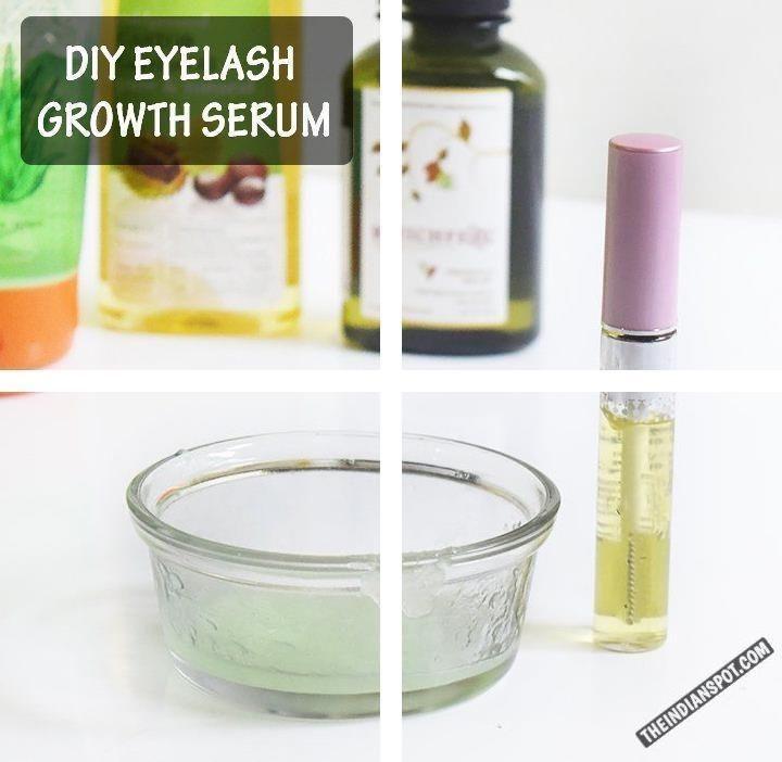 Eyelash conditioner eyelash extension deals artificial