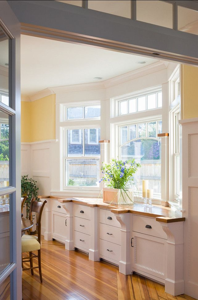 designs for small kitchens 45 best images about maine ideas and inspirations on 6679