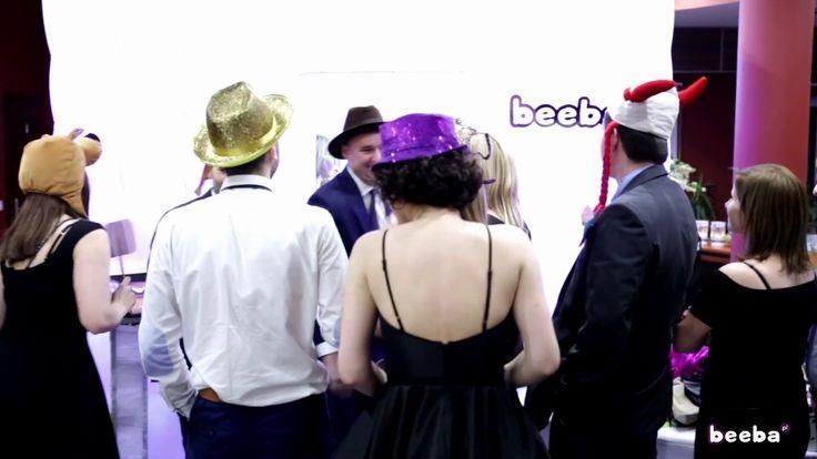 beeba.pl FOTOBUDKA - FOTOGRAFIA - FILM