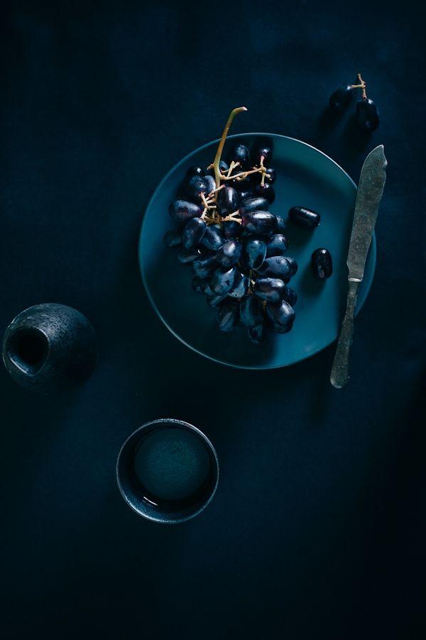 grapes | Souvlaki for the Soul