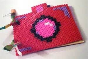 1000 Ideas About Hama Beads Design On Pinterest Hama