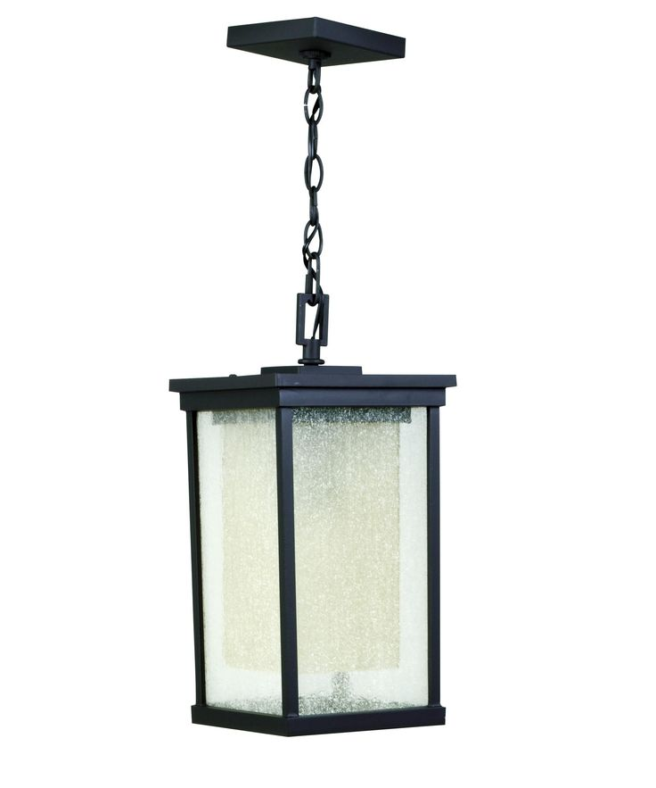 Craftmade z3721 riviera 1 light outdoor hanging lantern capitol lighting 1 800lighting com