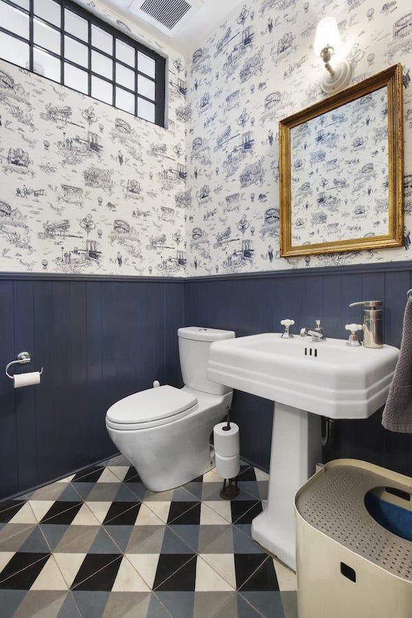 Differing Designs Bathroom Remodel Cost Tiny Bathrooms Budget Bathroom Remodel