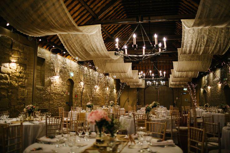 Outdoor Wedding Decorations Ireland : Ireland wedding venues northern irish