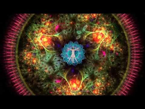 Lucid Dream Music: The Dream Gates of The Oneiroi - Achieve Multiple Vivid Dreams - YouTube