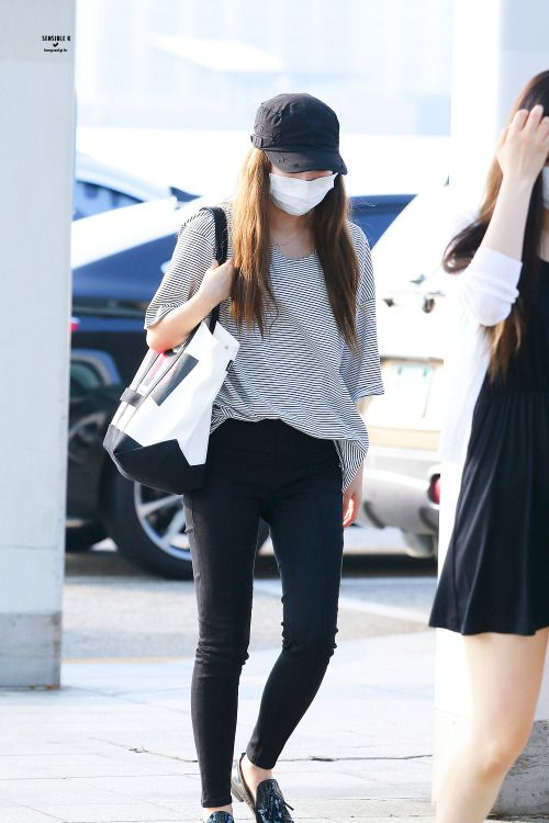 173 Best Images About Airport Fashion On Pinterest Yoona Incheon And Fashion Styles